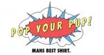 Popyourpup Promo Codes & Deals 2019