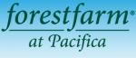 Forestfarm Promo Codes & Deals 2019