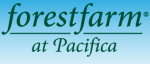 Forestfarm Promo Codes & Deals 2020