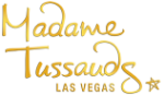 Madame Tussauds Las Vegas Promo Codes & Deals 2020