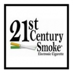 21st Century Smoke Promo Codes & Deals 2019