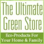 The Ultimate Green Store Promo Codes & Deals 2021