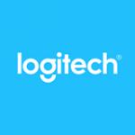 Logitech Promo Codes & Deals 2020