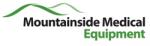 Mountainside Medical Equipment Promo Codes & Deals 2018