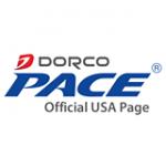 DORCO Promo Codes & Deals 2018
