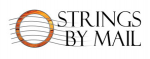 Strings By Mail Promo Codes & Deals 2021