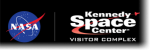 Kennedy Space Center Promo Codes & Deals 2020