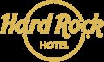 Hard Rock Hotels Promo Codes & Deals 2021