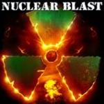 Nuclear Blast Promo Codes & Deals 2021