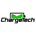 ChargeTech Promo Codes & Deals 2021