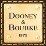 Dooney & Bourke Promo Codes & Deals 2021