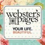Webster's Pages Promo Codes & Deals 2018