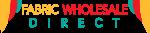 Fabric Wholesale Direct Promo Codes & Deals 2021