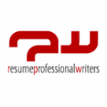 Resume Professional Writers Promo Codes & Deals 2020