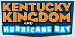 Kentucky Kingdom Promo Codes & Deals 2021