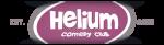 Helium Comedy Club Promo Codes & Deals 2020