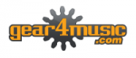 Gear4Music Promo Codes & Deals 2021
