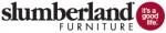 Slumberland Promo Codes & Deals 2021