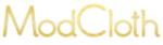 ModCloth Promo Codes & Deals 2019