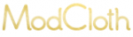 ModCloth Promo Codes & Deals 2021