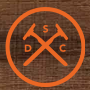 Dollar Shave Club Promo Code & Deals 2018