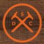 Dollar Shave Club Promo Code & Deals 2019