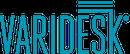 VARIDESK Promo Codes & Deals 2020