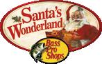 Bass Pro Promo Codes & Deals 2019