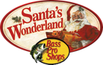 Bass Pro Promo Codes & Deals 2020