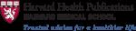 Harvard Health Publications Promo Codes & Deals 2021