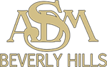ASDM Beverly Hills Promo Codes & Deals 2018