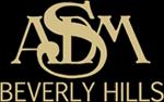 ASDM Beverly Hills Promo Codes & Deals 2018