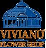 VIVIANO Promo Codes & Deals 2020