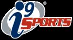 i9 Sports Promo Codes & Deals 2021