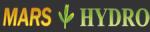 Mars hydro Promo Codes & Deals 2021