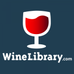 Wine Library Promo Codes & Deals 2020