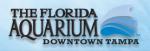 The Florida Aquarium Promo Codes & Deals 2021