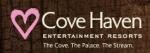 Cove Haven Resort Promo Codes & Deals 2018