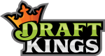 DraftKings Promo Codes & Deals 2020