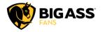 Bigassfans Promo Codes & Deals 2021