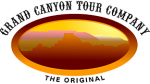 Grand Canyon Tour Company Promo Codes & Deals 2020