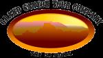 Grand Canyon Tour Company Promo Codes & Deals 2020