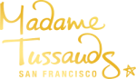 Madame Tussauds San Francisco Promo Codes & Deals 2020
