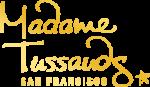 Madame Tussauds San Francisco Promo Codes & Deals 2020