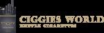 CiggiesWorld Promo Codes & Deals 2021