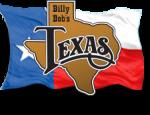 Billy Bob's Texas Promo Codes & Deals 2020