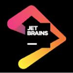 JetBrains Coupon & Deals 2020