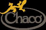 Chaco