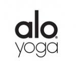 Alo Yoga Promo Codes & Deals 2021