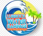 Lubbock Water Rampage Promo Codes & Deals 2021